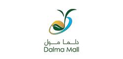 dalma-mall
